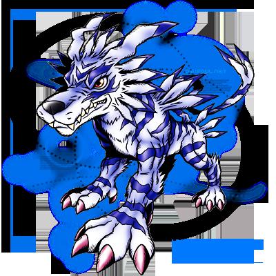 [Imagen: indice_garurumon.png]