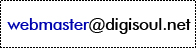 E-mail Digisoul.net