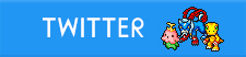 Digimon Twitter