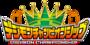 [Imagen: Digimonchampionship_logo.png]