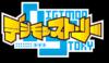 [Imagen: Digimonstory_logo.png]