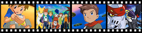 digimon tamers preview