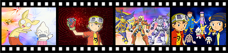 digimon frontier preview