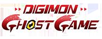 Logo Digimon Adventure: